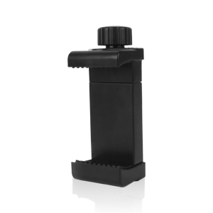Tripod Mount Phone Holder