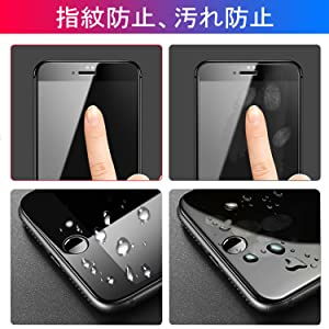 iphoneSE2 専用設計