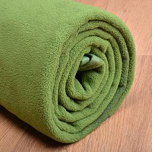 dog whelping mat