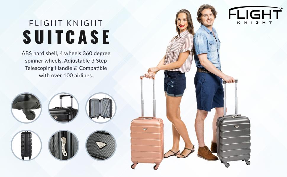 ryanair suitcase 55x35x20