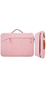 Laptop Briefcase with Handle