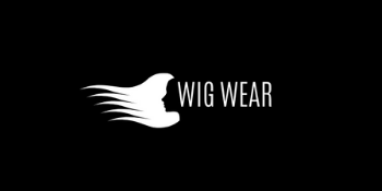 Wig Wear logo