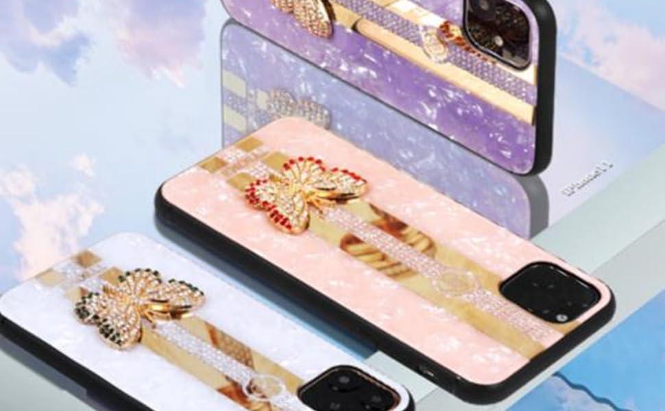 iphone 11 shockproof hard case