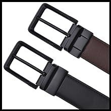 leather belts for mens branded