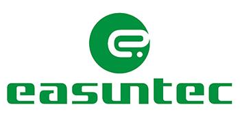 easuntec logo