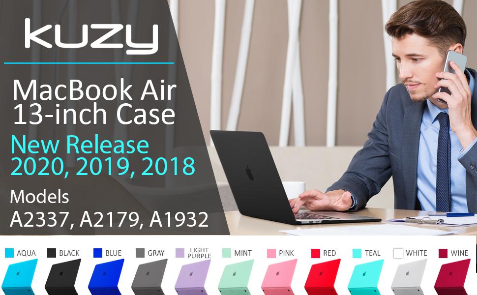 MacBook Air 13 inch Case 2020 coer covere coverup coveer har ahrd ard hards shel sheel shll stell