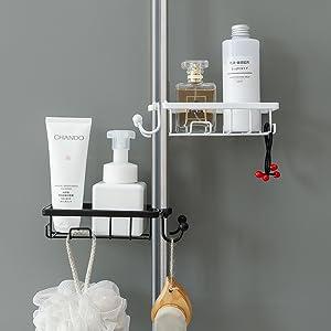 Bathroom Soap Sponge holder