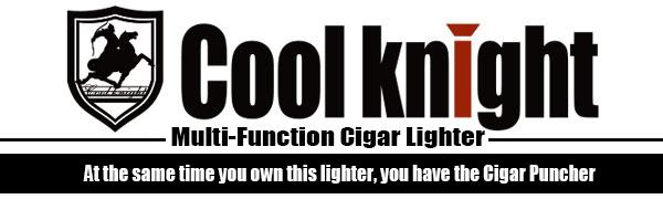 cigar lighter