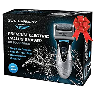best callus remover for feet feet dead skin remover cracked heels calluses foot smoother wet and dry