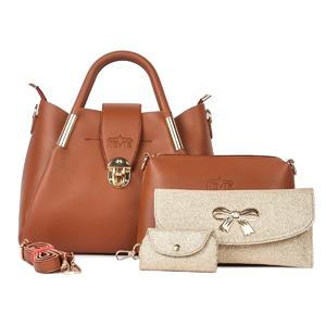 Ladies Handbag Combos