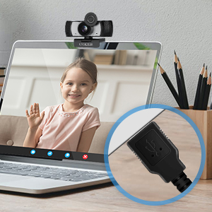 Flashandfocus.com 899a30ce-406b-4996-83b7-03b7cea3c562.__CR0,0,300,300_PT0_SX300_V1___ 1080P Webcam with Microphone, USB 3.0 Streaming Webcam for Desktop or Laptop, PC Computer Web Camera for Video…