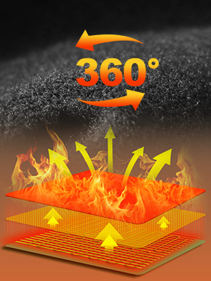 thermal for boys
