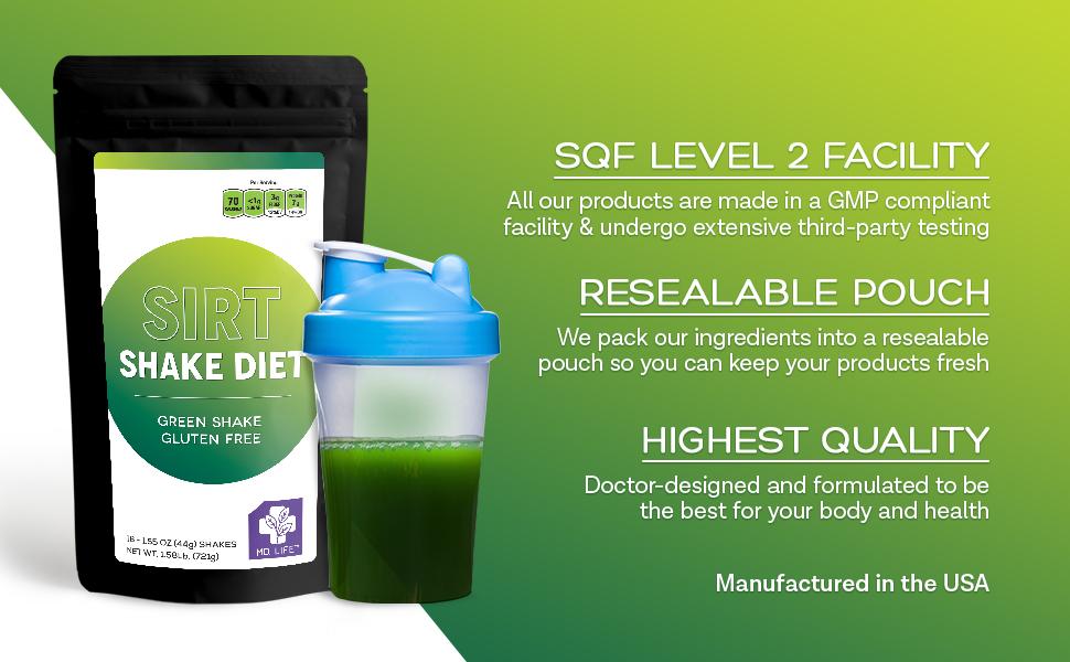 vegan green shake fast diet 5 2 diet lose stomach fat women men protein shake women prince harry