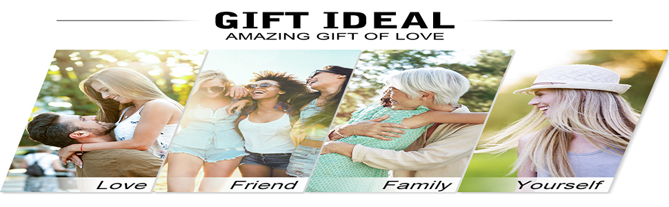 gift for families friend mom lover