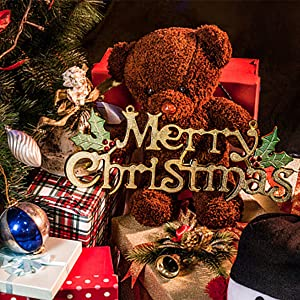 Mens Holiday Christmas Santa Claus Print Pattern Bow Tie Self Bowtie