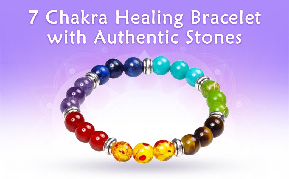 stone tiger eye green king stone synthetic amber bead 8mm beads chakra bracelet unisex men women