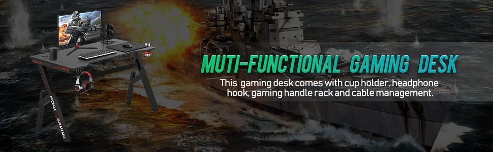 Gaming_desk_computer_desk_office_desk_18