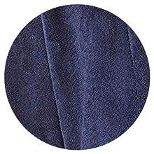 super soft high quality fleece material