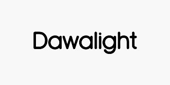 DAWALIGHT
