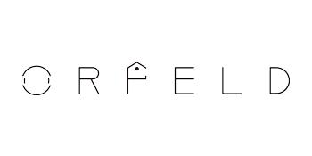 orfeld