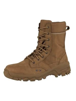 Speed 3.0 Jungle Tactical Boot