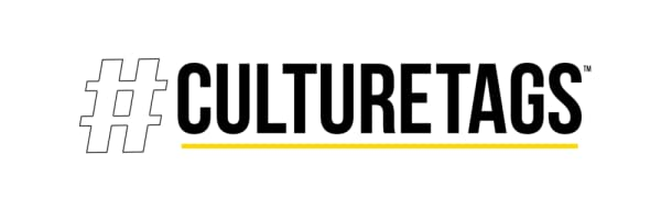 culture tags, card game, culture, game