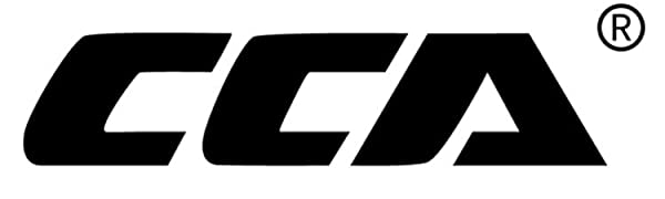 CCA Earphones