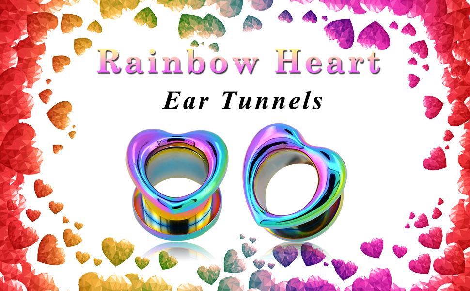 ear gauge