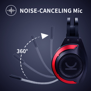 gaming headset ps4 headset xbox one headset xbox headset gaming headphones headset gaming for pc