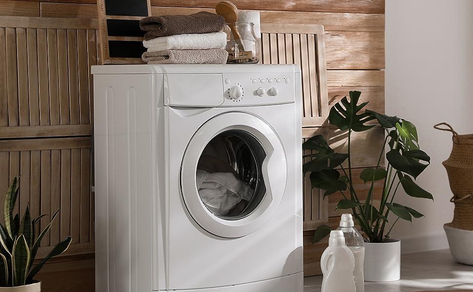 machine washable wrinkle resistant
