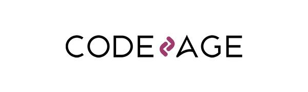 Codeage - Broad Spectrum Binder +