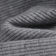 cashmere & cotton materials