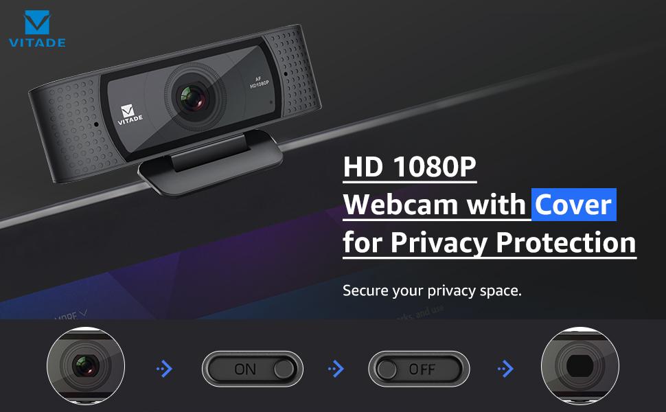 928 webcam