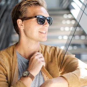 Treehut sunglasses