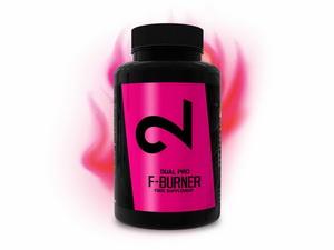 quemador de grasa adelgazar perdida de peso bajar de peso quemagrasas adelgazante celulitis