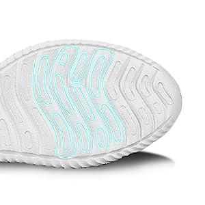 slip on sneakers for men