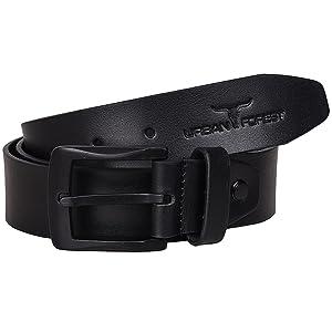 Wallets for men, Leather wallets, Belts for men, Gifts for men, Mens wallets leather , belts
