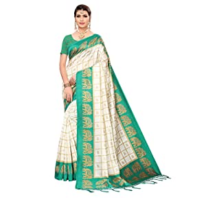 saree, womens saree, saree for women