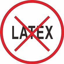 latex free,allerge,free,irufa,spacer fabric,,brace,support,wrap,sleeve,Stabilizer, Splint ,Spica