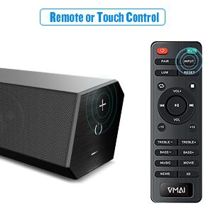 sound bar tv sound bar 2.1 sound bar soundbar  sound bar tv sound bar 2.1 sound bar soundbar for tv