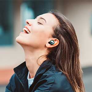 wireless earbuds bluetooth earbuds wireless bluetooth headphone earbuds wireless bluetooth headphone