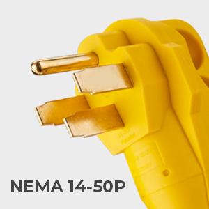 plug 50amp