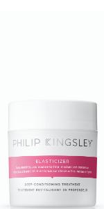 Philip Kinglsey Elasticizer Deep Conditioning Treatment