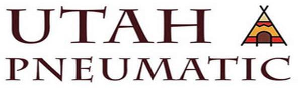 UTAH PNEUMATIC