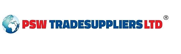 PSW TRADE SUPPLIERS LTD underfloor heating system