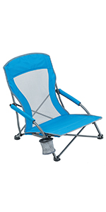 big tall quad chair lumbar support folding lawn chair camp chair with back support quad mesh chair