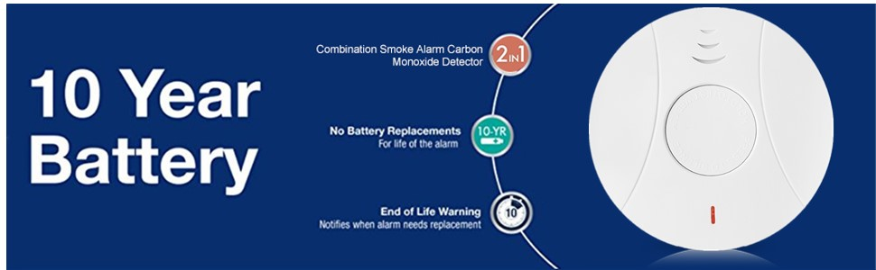 10-year-smoke-detector-and-carbon- monoxide-detector