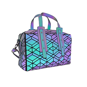 woman's small purses and handbags womens floral handbags and purses womens handbag purses medium
