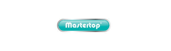 floor mop mastertop