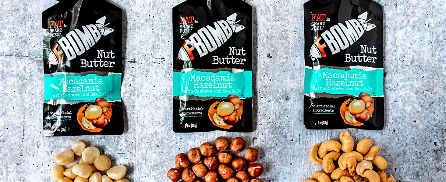 keto bombs snacks macadamia nut snack fat bomb nut butter keto chocolate chips fat bomb packet